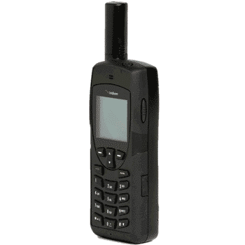 Iridium 9555 Satellite Phone-1