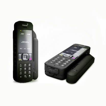 Inmarsat_iSatPhone_2_Satellite_Phone 3
