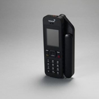 Inmarsat_iSatPhone_2_Satellite_Phone 5