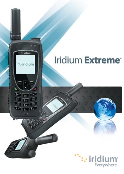 Iridium-9575-Extreme-Satellite-Phone 10