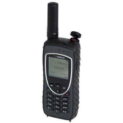 Iridium_Extreme_9575_Satellite_Phone_2
