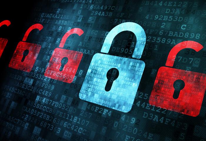 Global Malware incident - Information