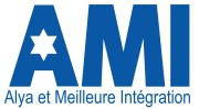 logo Ami-RGB
