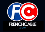 logo frenchcable