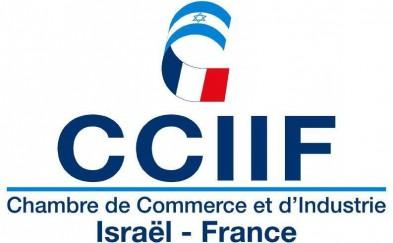 CCIIF chambre de commerce
