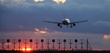 avion_paysage360