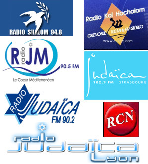 logos_radio chalom