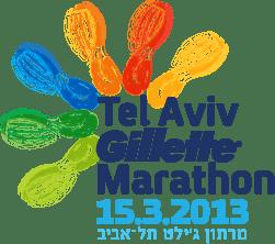 logo_marathon_tel_aviv