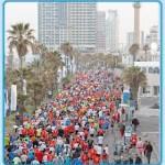 marathon-tel aviv1