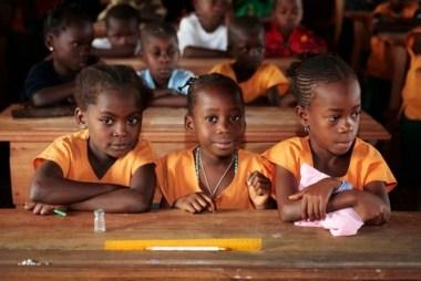 Plus-les-femmes-sont-instruites-moins-leurs-enfants-ont-faim_article_main
