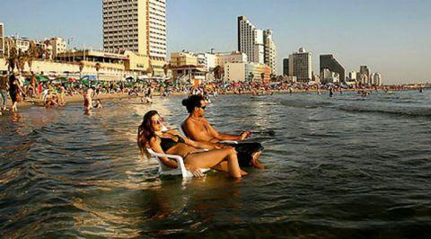 Tel-Aviv-Beach1
