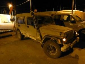jeep-tsahal-640x480
