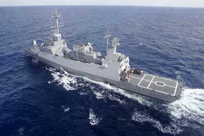marine-IL-1