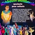 panov spectacle pour enfants