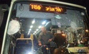 rock-hits-on-bus1