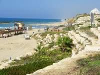 Location-de-vacances-Israel-Ascalon-ashkelon_1