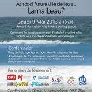 flyer1_leau_web mailling