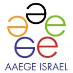 logo_AAEGE