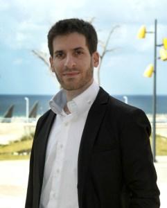 Jonathan-Simon-Sellem