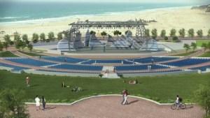 amphitheatre1