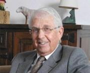 harari-david-prix-israel1