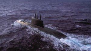 tsahal-dolphin-marine-sous-marin