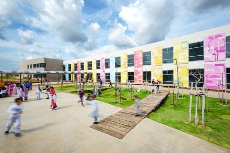 Israel-Green-School-by-Knafo-Klimor-lead11