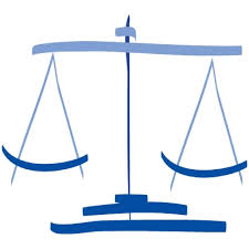 logo balance