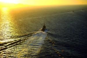 marine-israelienne-640x425