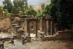 rome-ruins-hamat-gader