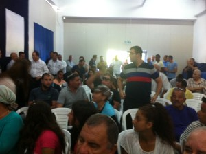 lancement campagne electorale lasri 5 8 2012 003