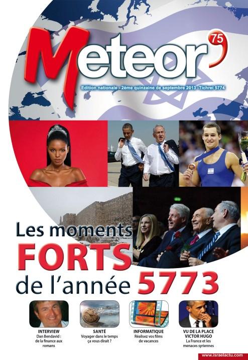 • METEOR 75 D.indd