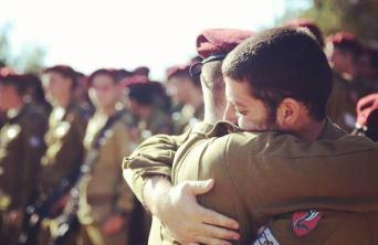 soldats-tsahal