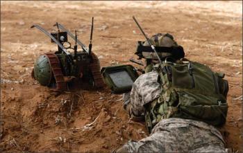 un-soldat-utilisant-le-viper