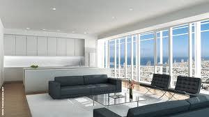 7 conseils pour acheter un appartement en Israel
