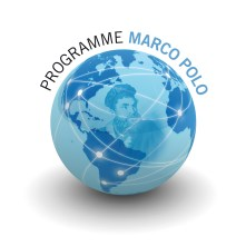 Vatel-Programme-MarcoPolo