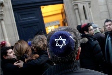 La-France-particulierement-touchee-par-l-antisemitisme_article_main