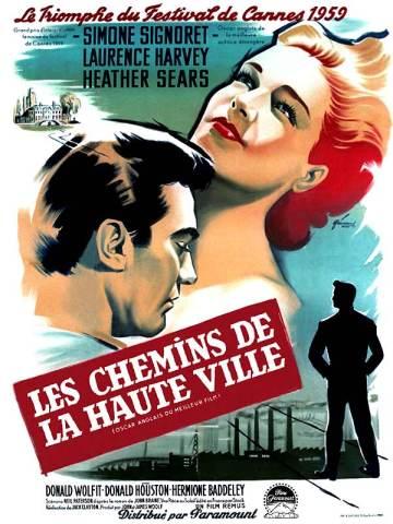 Les-Chemins-de-la-haute-ville-affiche-6998