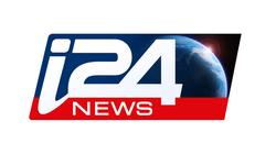 logo_i24news-1-1