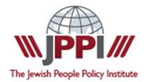 logo JPPI