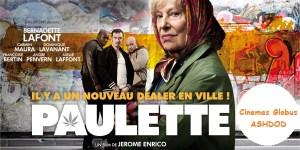 Paulette_Band0