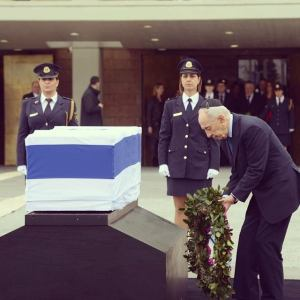 Shimon-Peres-and-Ariel-Sharon