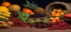 tou bichvat fruit136