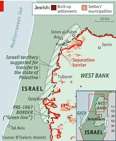 cisjordanie-lieberman
