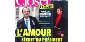 6829551-relation-avec-julie-gayet-hollande-deplore-la-une-de-closer