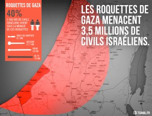israel-map-FR2