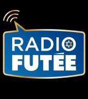 radio-fute