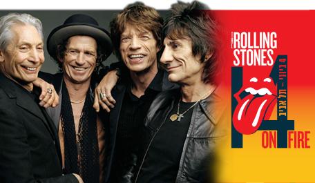 RollingStones-BigTeaser2