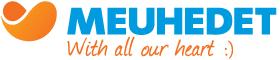 logo-mehuhedet1