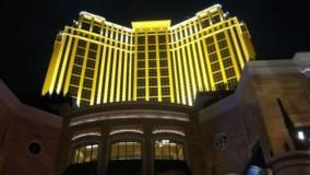 hotel casino palazzo